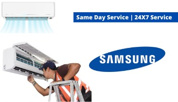 Samsung AC service centre in Coimbatore in  listed under Services - Electronic Items Repair