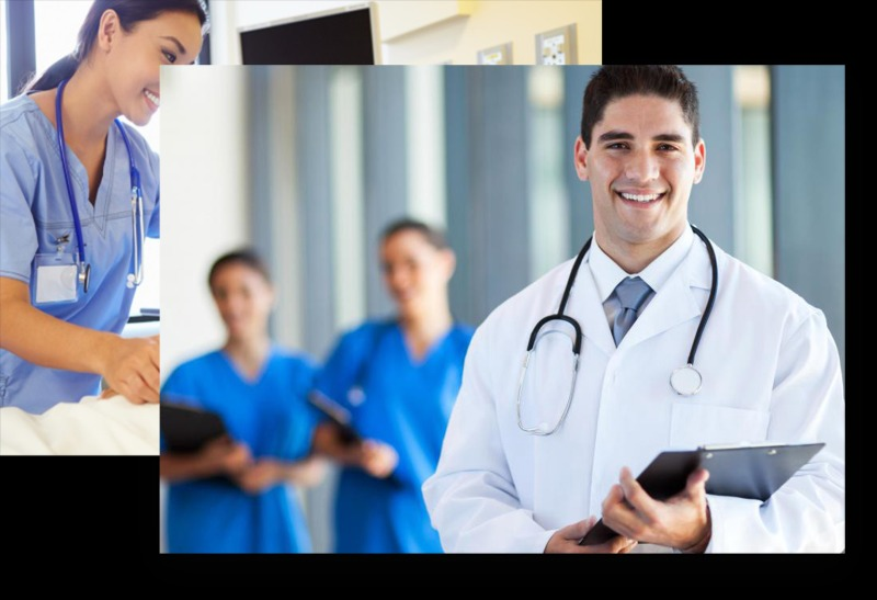 The Best MBBS Jobs in India in  listed under Jobs - Healthcare / Medicine