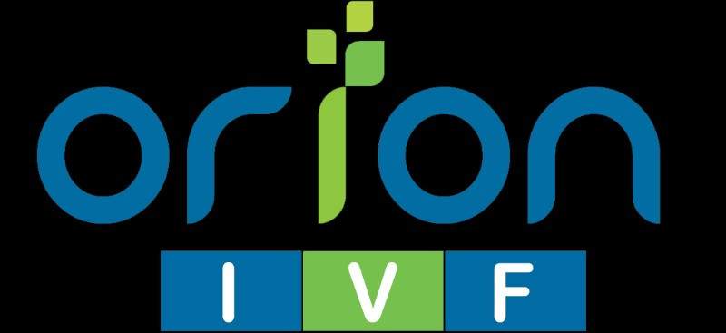 Orion Hospital - Best fertility center in wakad in  listed under Services - Healthcare / Fitness