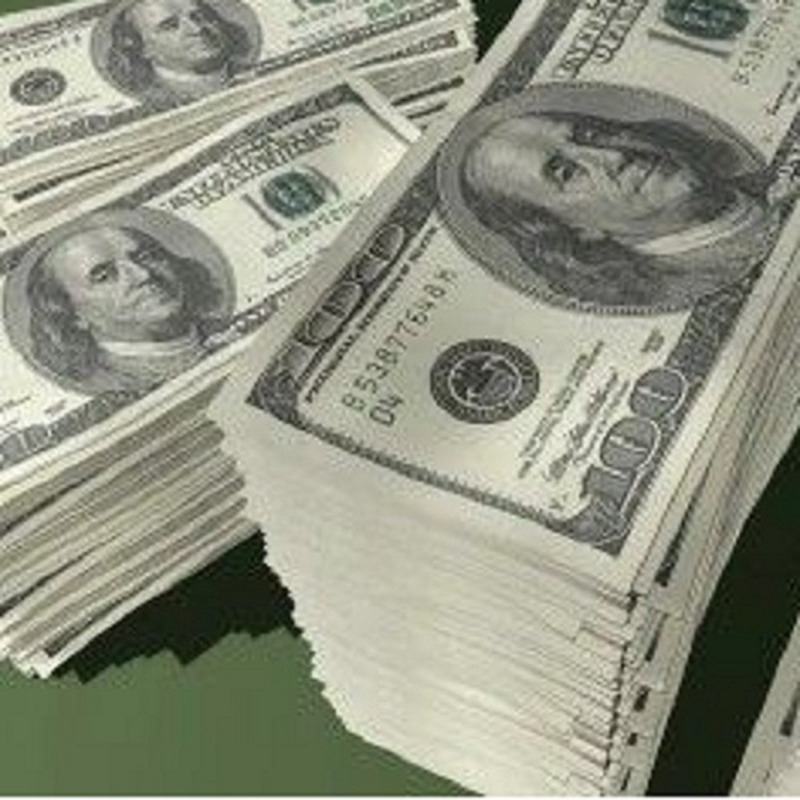 We offer Loans For Just 3Percent  so for more details  contact  in  listed under Services - Other