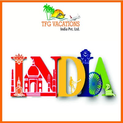 Customized Holiday Packages - Worldwide in  listed under Services - Vacation / Tour Packages
