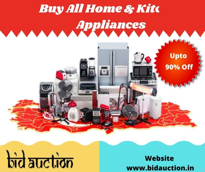 Online Auction Site in India in  listed under Mobile - Mobile Phones