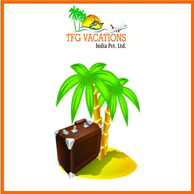 Tourism Company Hiring Candidate Direct Joining in  listed under Jobs - Online Jobs