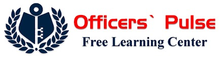 Best current affairs for UPSC in  listed under Education - Coaching / Tuitions