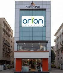 Orion Hospital - Best IVF Center in Pimpri chinchwad in  listed under Services - Healthcare / Fitness