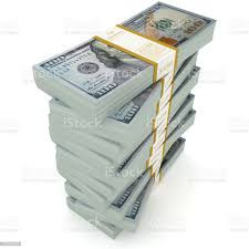 Do you need an urgent loan if yes contact Us today in  listed under Services - Loans / Insurance