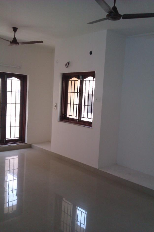 2 bhk builder floor for rent in Suncity Gurgaon