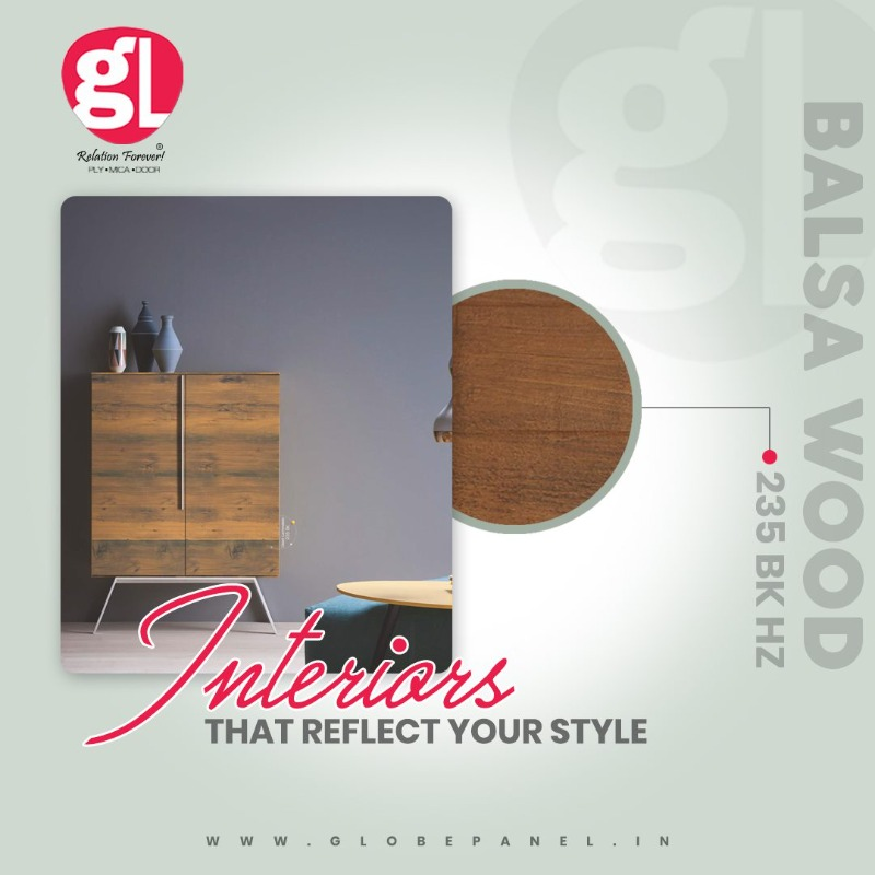 Finest Quality Shuttering Plywood At Best Price in  listed under Services - Interior Designers
