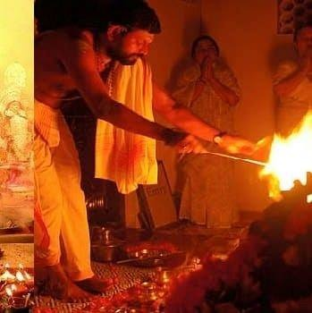 Love marriage vashikaran specialist baba ji +91-9602954795 in  listed under Services - Astrology / Numerology