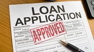 Fast Personal Loan Services No Credit Scores Discrimination in  listed under Services - Loans / Insurance