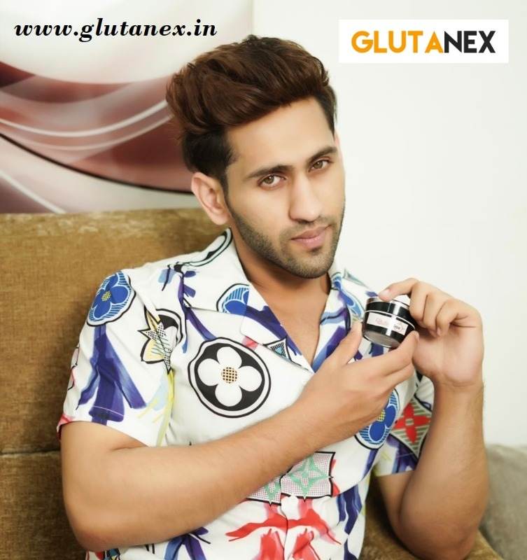Glutanex Snow White Day Cream- Order Now: +91-9980881230  in  listed under Entertainment - Others