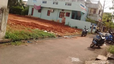 Residential Plot for sale in Pondicherry