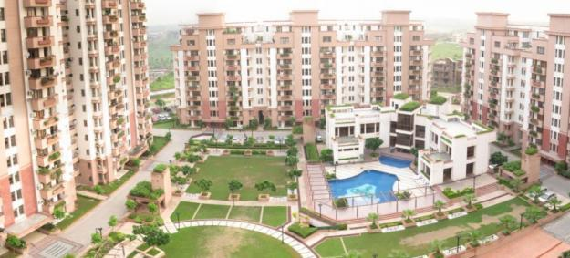 3 Bhk For Rent In Orchid Gardens Suncity Gurgaon Call-9810048874 in  listed under Real Estate - Appartments for Rent
