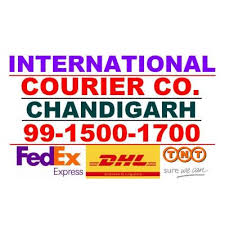 FURNITURE CARGO SHIPPING CHANDIGARH TO AUSTRALIA UK USA CANADA in  listed under Services - Courier Services