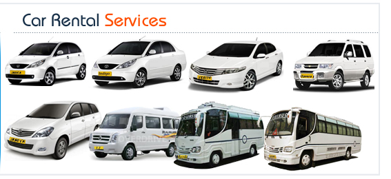 Coorg Taxi Service - +91 9481851873 \ +91 7337771451