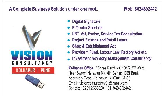 GST, Service Tax, Excise consultation, LBT & VAT consultation,-8624892442