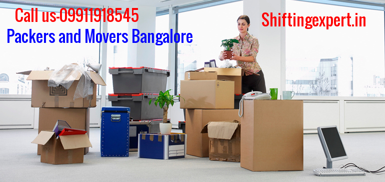 Movers and packers gurgaon  @ http://www.shiftingexpert.in/packers-and-movers-gurgaon.html