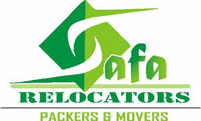SAFA Relocators Packers And Movers AECS Layout