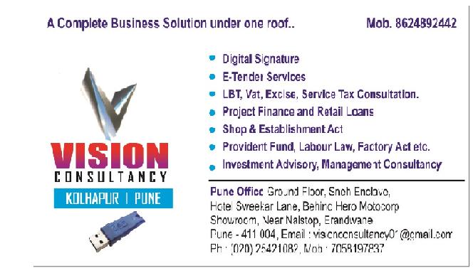 GST, Service Tax, Excise consultation, LBT & VAT consultation,8624892442
