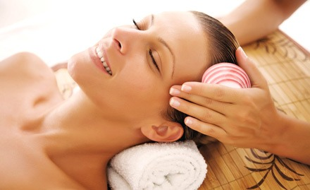 iniya ayurvedic health care spa in  listed under Services - Parlor / Salons