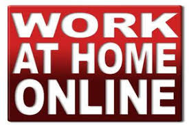 Earn Rs 500 daily in Online Home Based Part Time Jobs