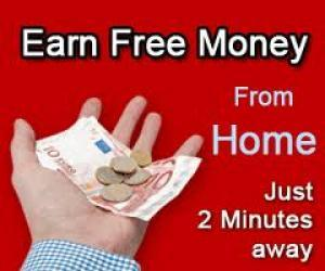 Extra Cash at your free time / Earn Rs.25,000/- Per Month in On line