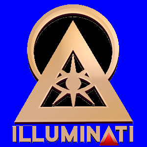 Join illuminati today For Wealth Call +27833428710 in Namibia South africa Lesotho Swaziland Kenya Botswana