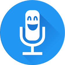 Voice Changer free android Application
