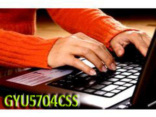 Online Data Entry Workers Needed...