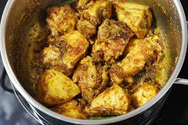 Enjoy Famous Biryani In Mumbai Made By Best Cook