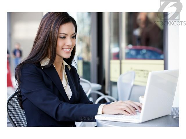 Online Data Entry Workers Needed